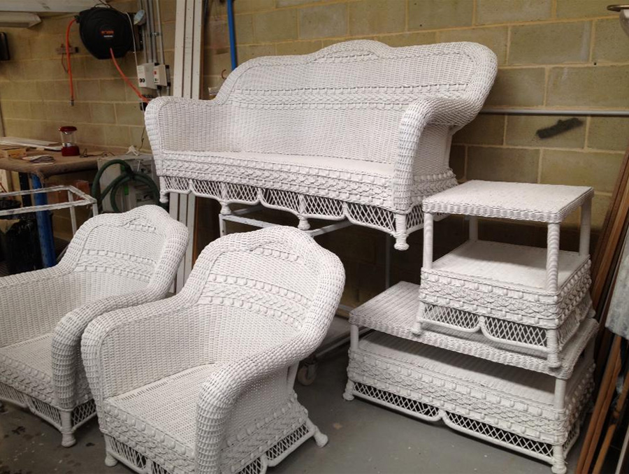 About antique furniture restoration perth for Furniture joondalup