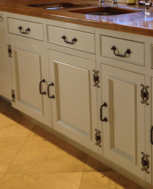 Furniture Restoration Perth, Wood Lacquering Bayswater, Furniture Painting Quinns Rock